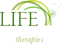 Life Source Therapies